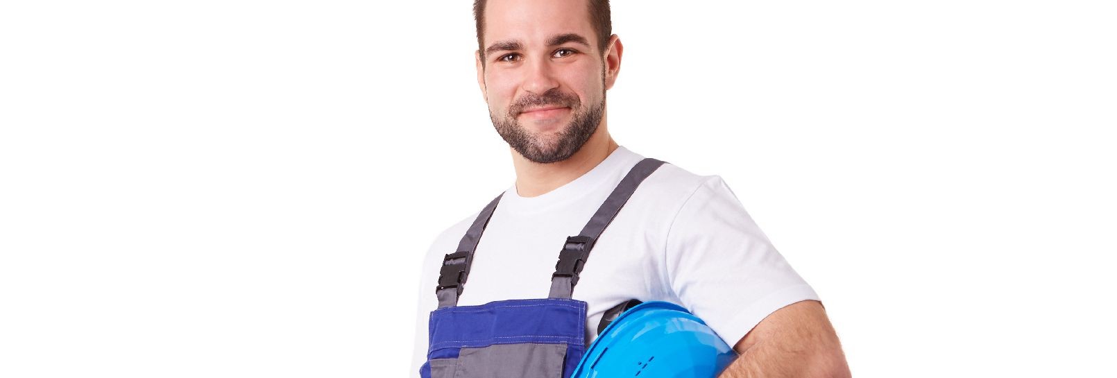Servicetechniker (m/w/d) im Außendienst