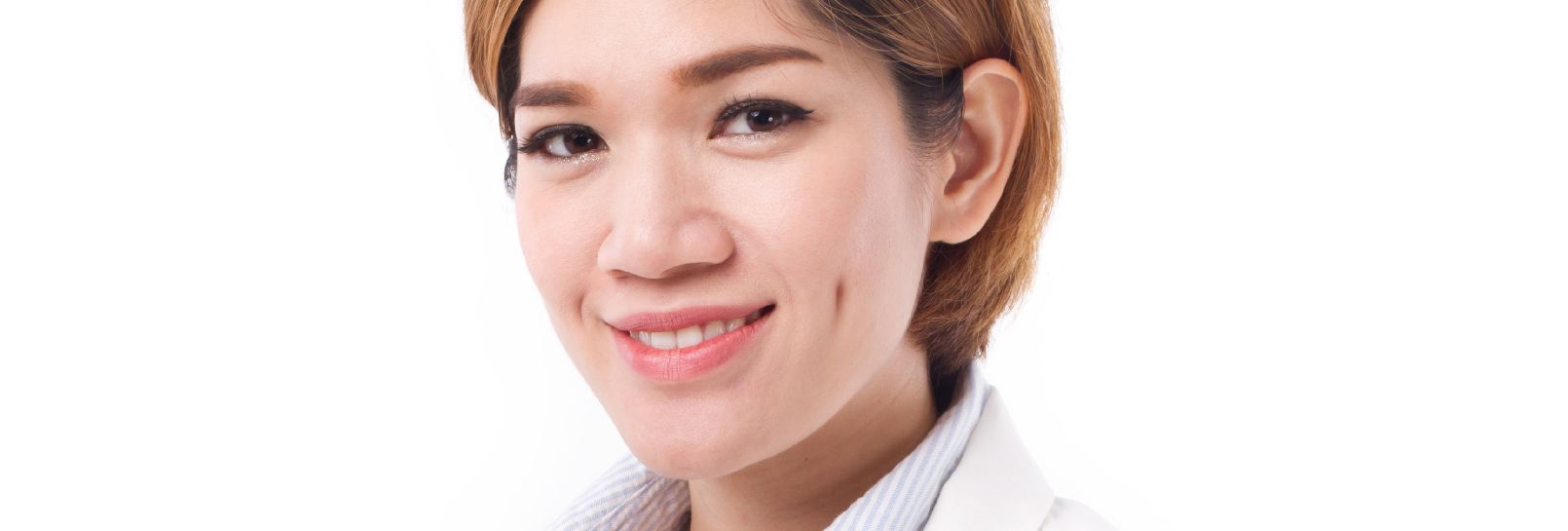 ERP-Anwendungsbetreuer / Systemadministrator (m/w/d)